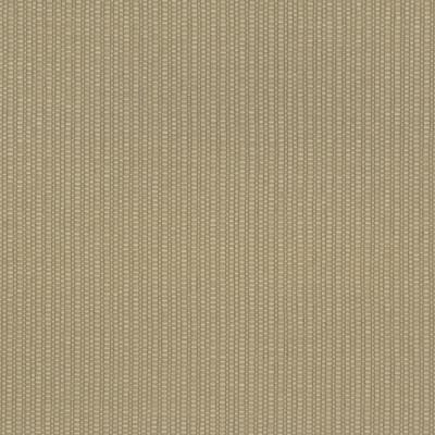 F2582 Flax Fabric
