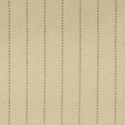 F2585 Linen Fabric