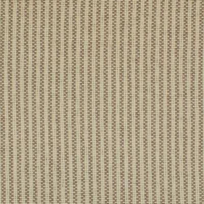 F2586 Clay Fabric