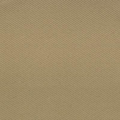 F2588 Canvas Fabric