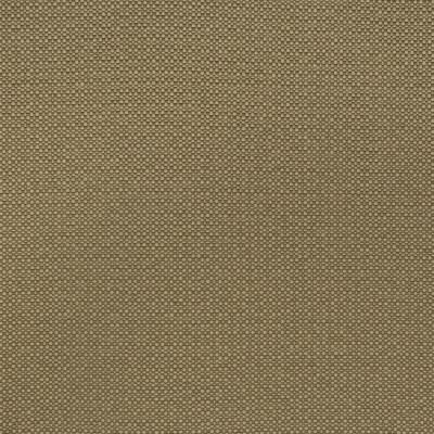 F2594 Jute Fabric