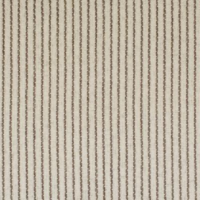 F2595 Rope Fabric