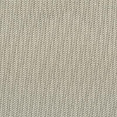 F2602 Fog Fabric