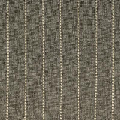F2610 Metal Fabric