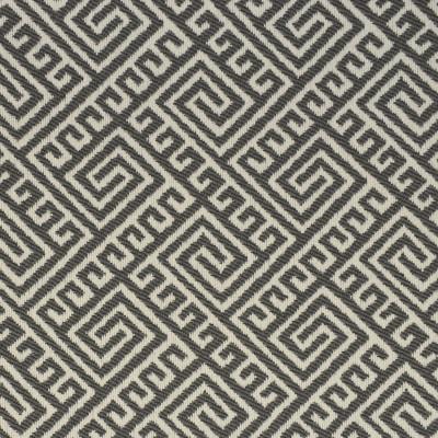 F2612 Shade Fabric