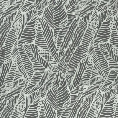 F2613 Pewter Fabric