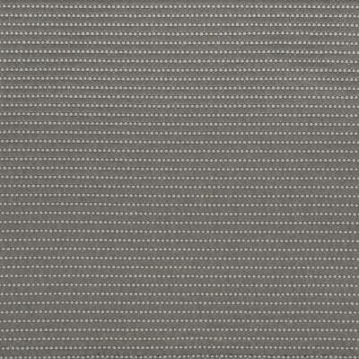 F2617 Pewter Fabric