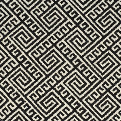 F2618 Ink Fabric