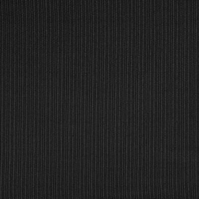 F2622 Carbon Fabric
