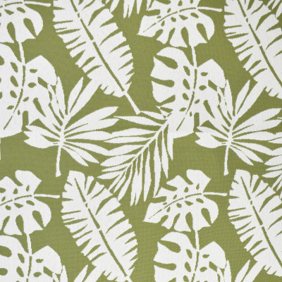 F2630 Clover Fabric
