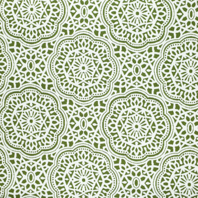 F2639 Matcha Fabric