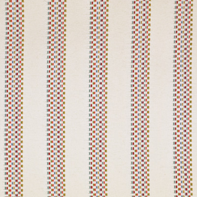 F2646 Prism Fabric