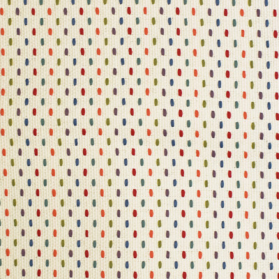 F2649 Candy Fabric