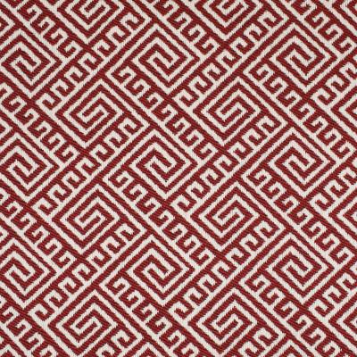 F2653 Cardinal Fabric