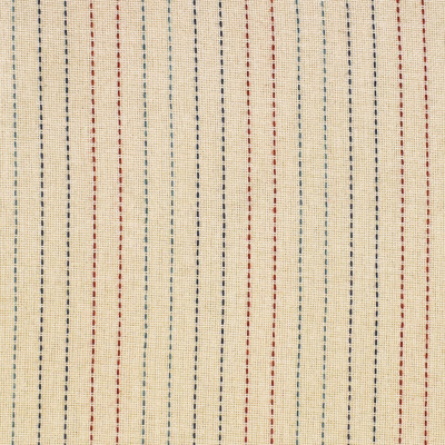 F2656 Waterfront Fabric