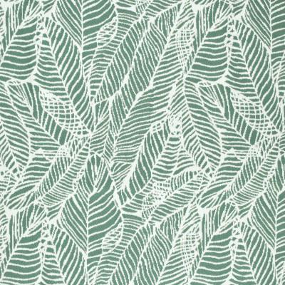 F2659 Lagoon Fabric