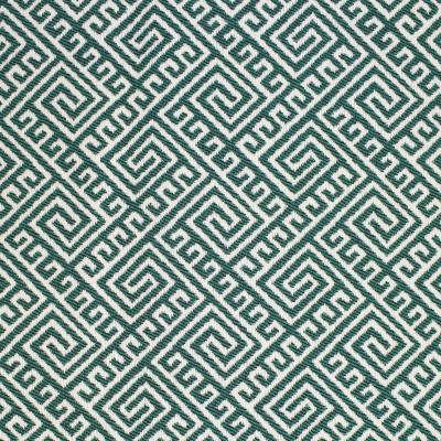 F2662 Tide Fabric