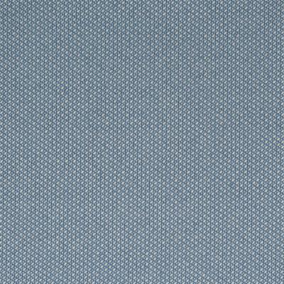 F2667 Water Fabric