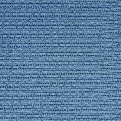 F2668 Cobalt Fabric
