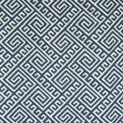F2671 Wave Fabric