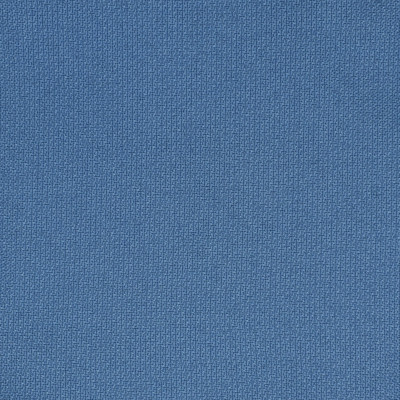 F2673 Calm Fabric