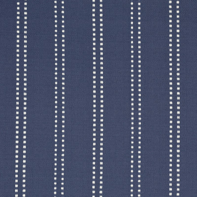 F2676 Atlantic Fabric