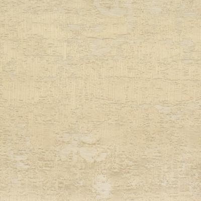 F2691 Champagne Fabric