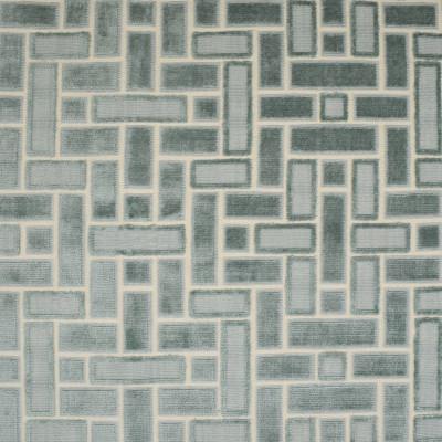 F2696 Mineral Fabric