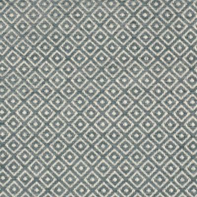 F2699 Aqua Fabric