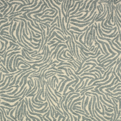 F2701 Mist Fabric