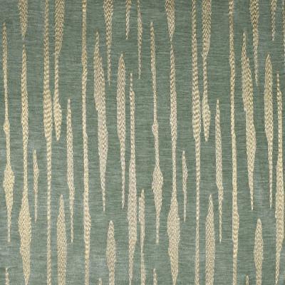 F2703 Mineral Fabric