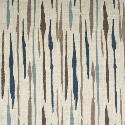 F2710 Prussian Fabric