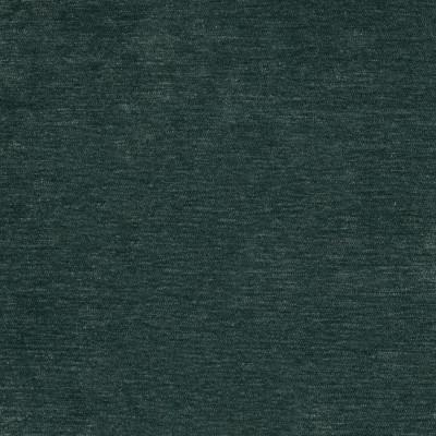 F2713 Teal Fabric