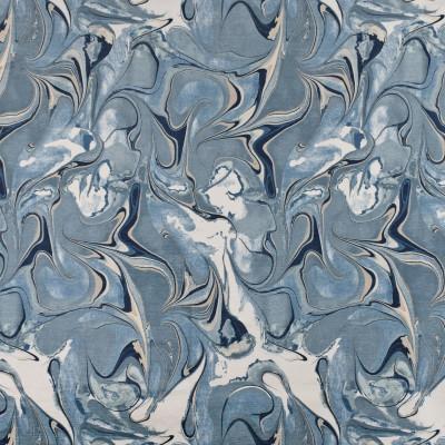 F2714 River Fabric