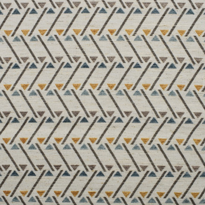 F2715 Mineral Fabric