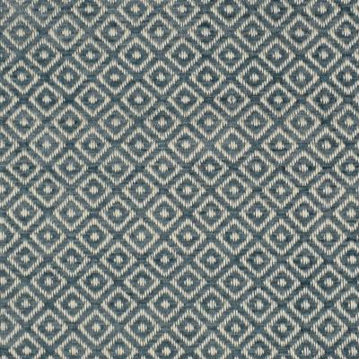 F2716 Ocean Fabric