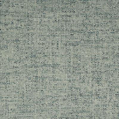 F2717 Rain Fabric