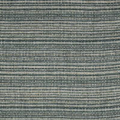 F2720 Aqua Fabric