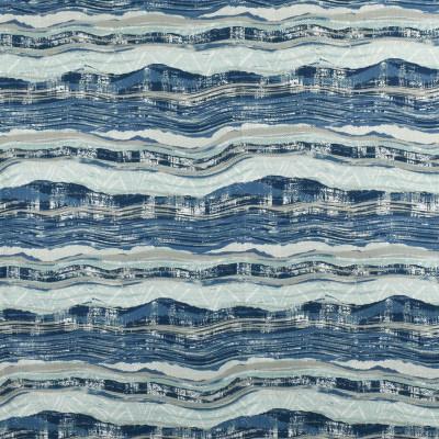 F2723 River Fabric