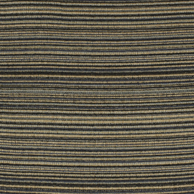 F2729 Baltic Fabric