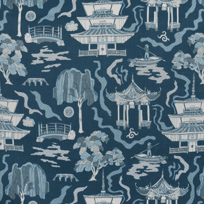 F2734 Riverside Fabric