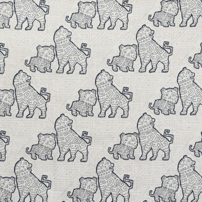 F2736 Sapphire Fabric