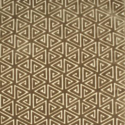 F2740 Fawn Fabric