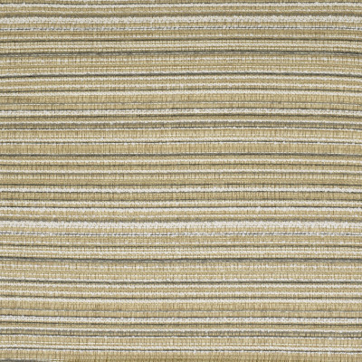 F2741 Wheat Fabric