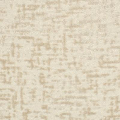 F2746 Vanilla Fabric