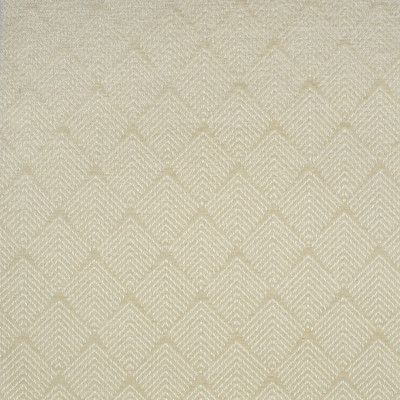 F2748 Linen Fabric