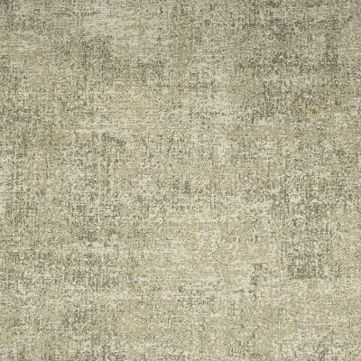 F2751 Pearl Fabric