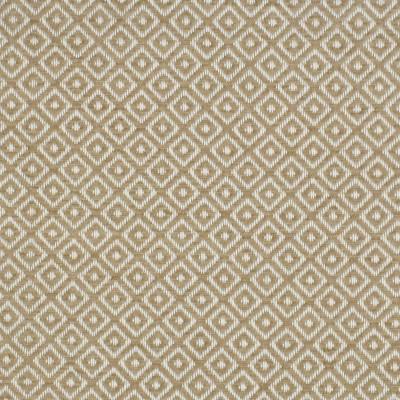 F2752 Cream Fabric