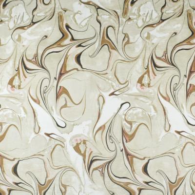 F2756 Petal Fabric