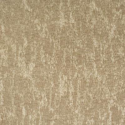 F2757 Fawn Fabric